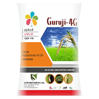 Guruji-4G