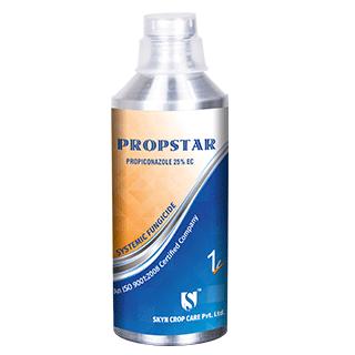 Propstar